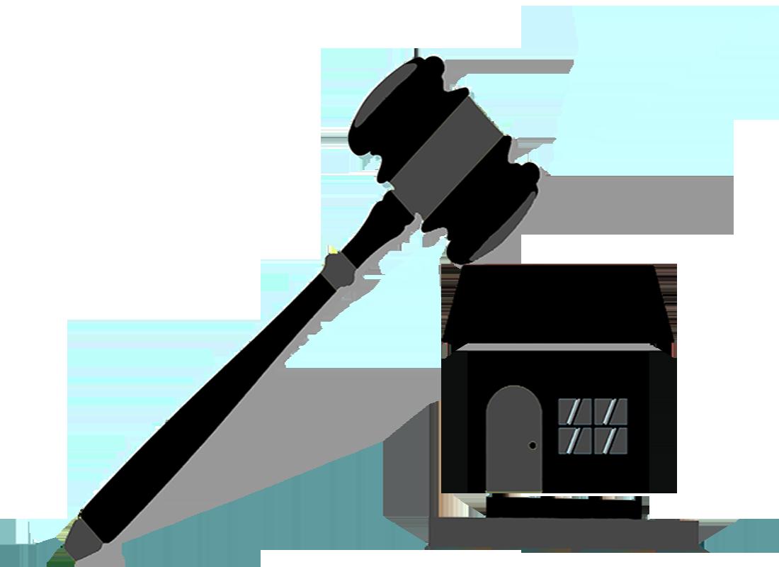 abogados especialistas en clausulas suelo